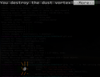 dust_vortex_un