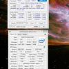 desktop001